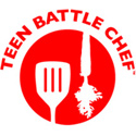 Teen Battle Chef